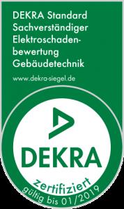 dekra-siegel-1