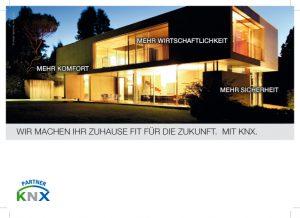 knx_anzeige_dina5_farbig